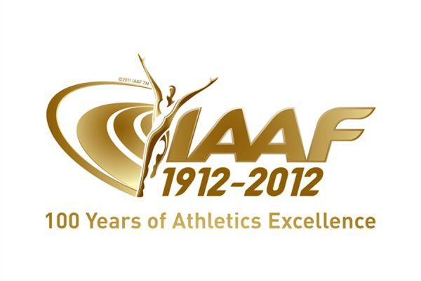 IAAF begins Centenary celebrations/ IAAF