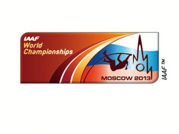 14th edition of the IAAF World Championships - 10 to18 August, 2013