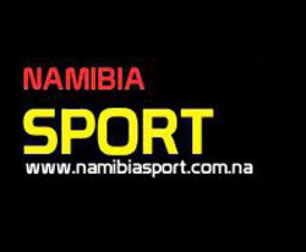 Namibia Sport's picture