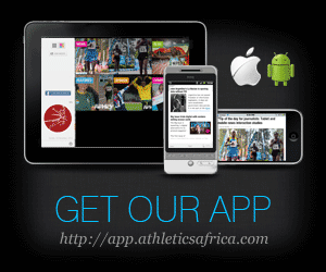 Got an iPad or Android device? Download our Magazine on the Flipboard