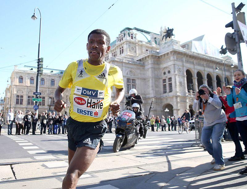 Photo Credit: Giancarlo Colombo / photorun.net
