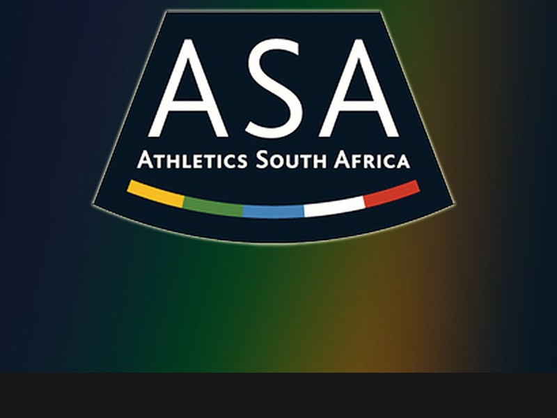Complete Results – ASA Senior Athletics Championships 2014