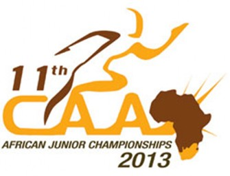 Mauritius to host African Junior Championships 2013