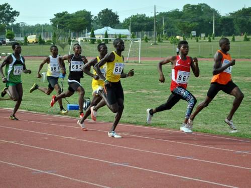 nigeria-golden-league-ilorin