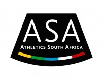 Athletics South Africa hold successful Quadrennial General Meeting.