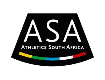 Athletics SA sends 27 to Africa Youth Championships 2015
