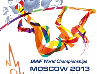 Moscow 2013: Ten African athletes to watch out for