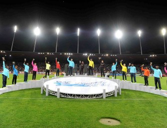 New scoring system for 2016 – IAAF Diamond League