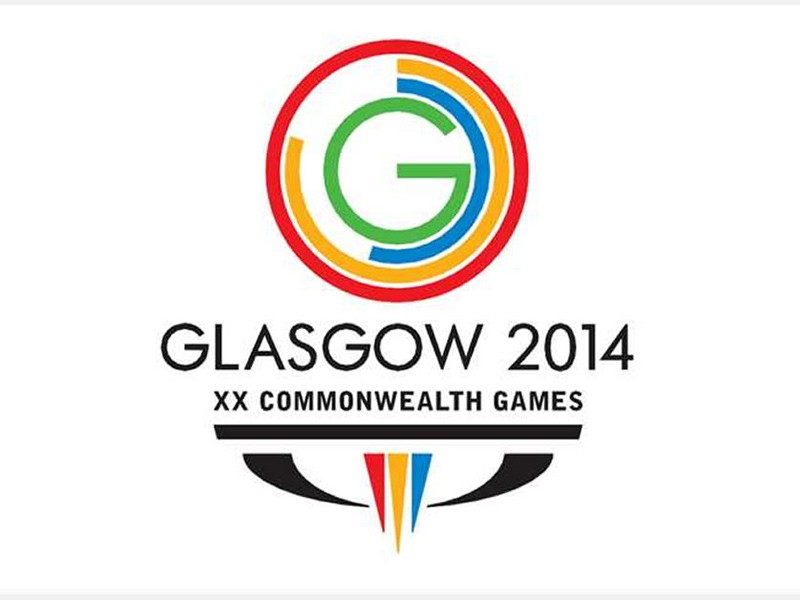 Glasgow Commonwealth Games