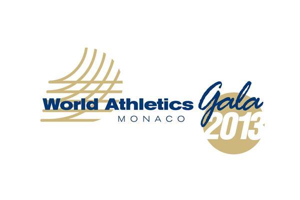 2013 World Athletics Gala