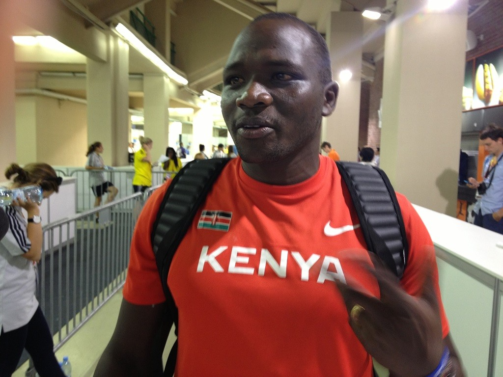 https://www.athletics-africa.com/s/wp-content/uploads/2014/01/Julius-Yego-Moscow2013b.jpg