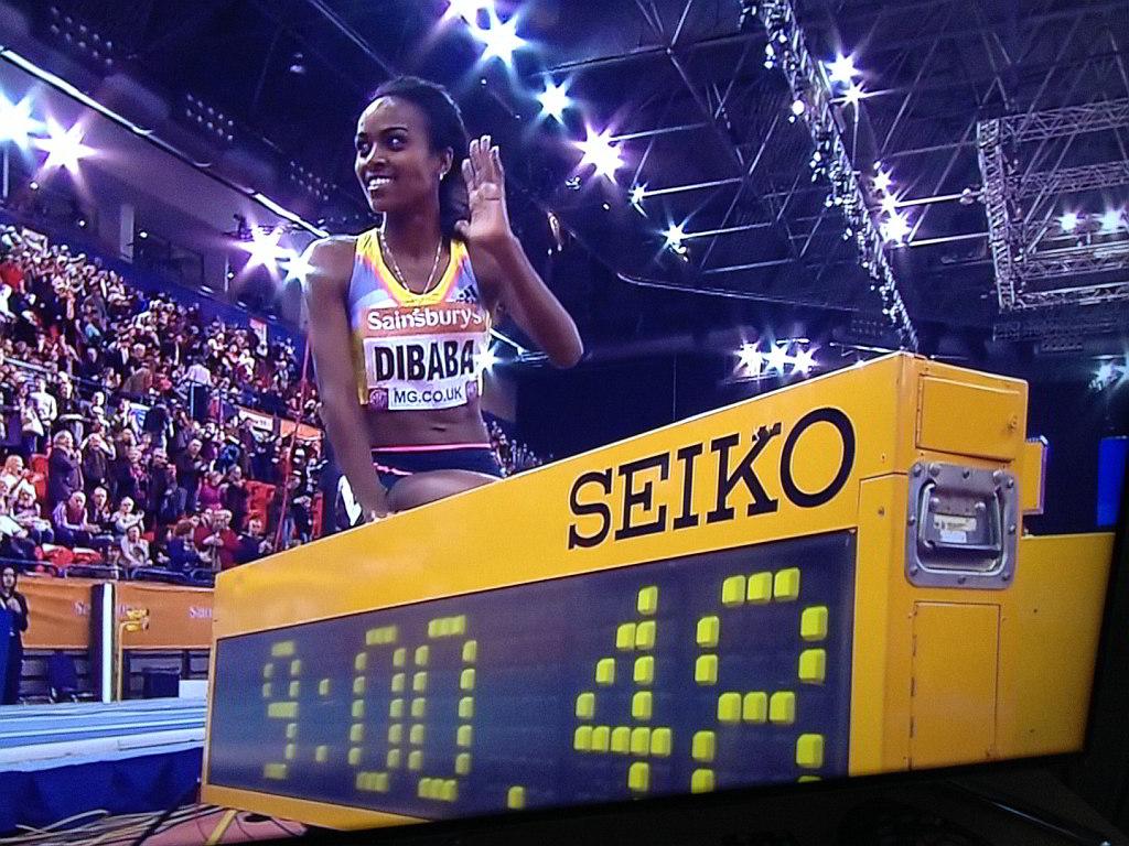 http://cdn.athletics-africa.com/wp-content/uploads/2014/02/genzebe-dibaba-birmingham.jpg