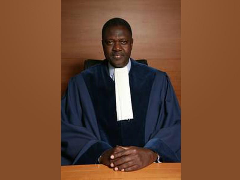Tafsir Malick Ndiaye (Senegal)