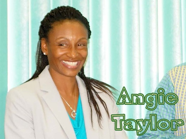 https://www.athletics-africa.com/s/wp-content/uploads/2014/04/angie-taylor-unveiling1.jpg