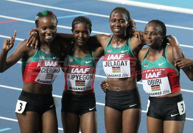IAAF-WorldRelays-Bahamas2014-DSmith11