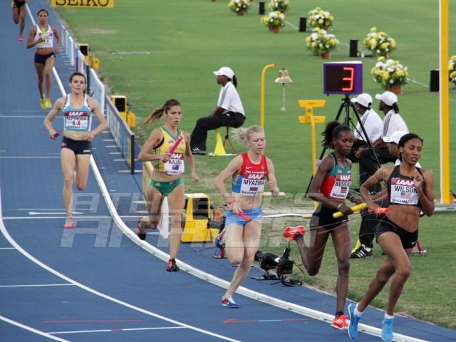 IAAF-WorldRelays-Bahamas2014-DSmith26