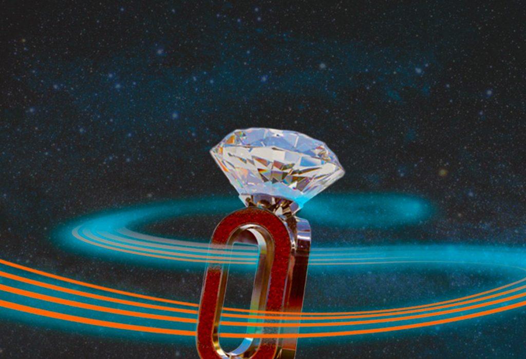 IAAF Diamond League Eugene 2014 Highlights - AthleticsAfrica