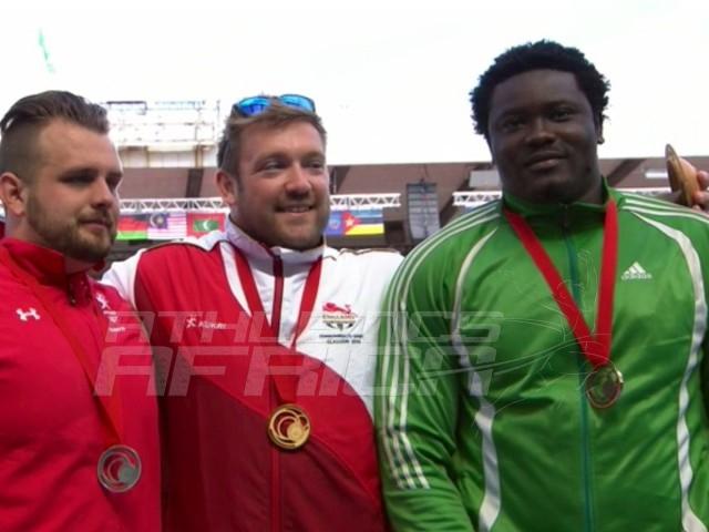 richard-okigbazi-nigeria-medallist-parasport-discus