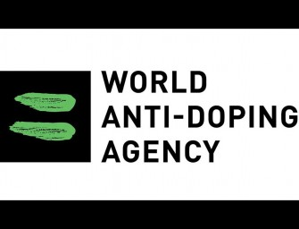 WADA suspends accreditation of Africa's only doping lab in Bloemfontein