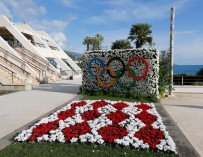Lausanne 2020 up preparations for 3rd Winter Youth Olympic Games