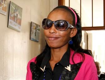 Athletics Kenya withdraws from Rita Jeptoo's CAS hearing