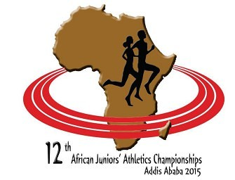 Live Blog: African Junior Athletics Championships 2015 in Addis Ababa