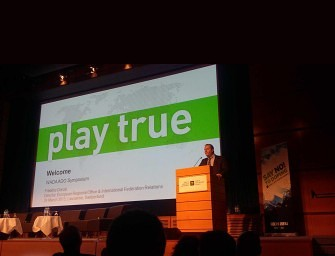 WADA ADO Symposium prioritizes protecting clean athletes