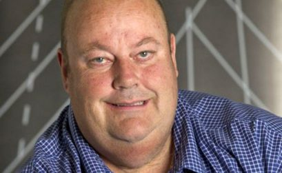The late Frik Vermaak was recruited by Athletics South Africa as CEO in December 2011.