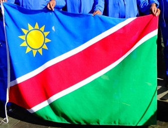 Namibia names seven for Africa Youth Championships 2015