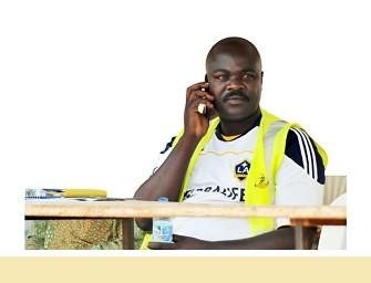 Ugandan coach Wemali infects raped athletes with HIV