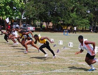 Gyaman, Bissah shine at 2015 Ghana Circuit Championships in Sunyani