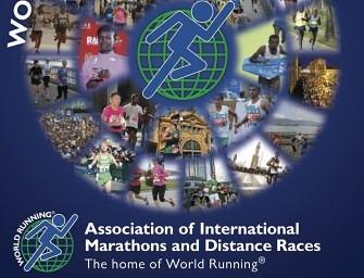 AIMS approves Millennium Marathon 2015 in Ghana