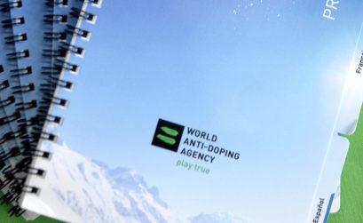 WADA Report