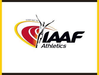IAAF World Indoor Tour 2016 to kick off in Karlsruhe