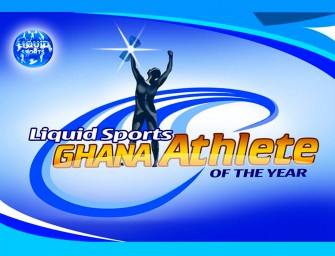 Liquid Sports to hold maiden Ghana athletics awards