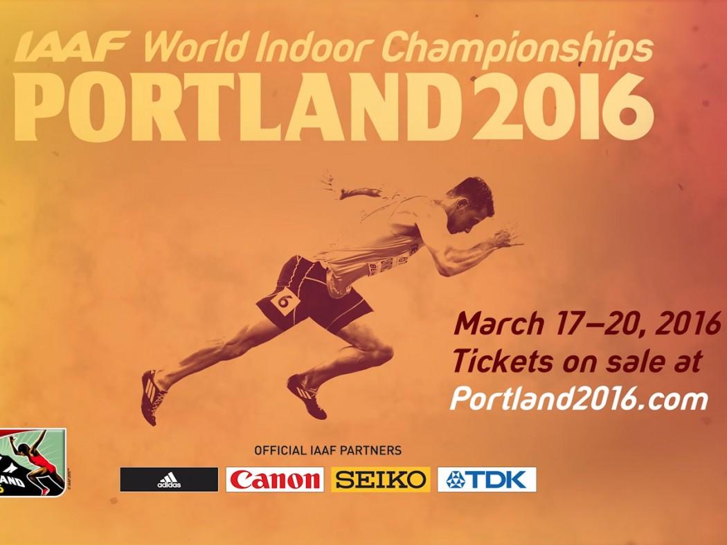 Portland-2016-preview