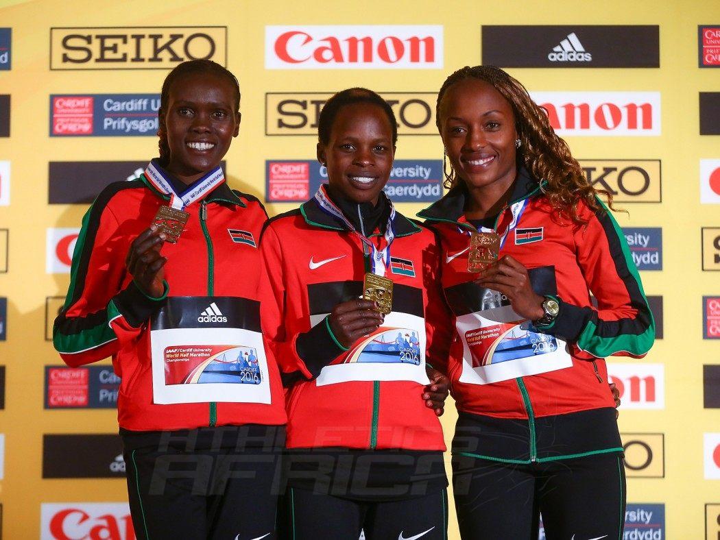 cardiff2016-women-kenyan-medallists