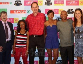 SPAR Grand Prix looks to the future