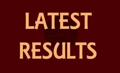 The Results archive from 2013-2016 Athletics events in Africa and from the IAAF World Challenge and Diamond League meets on AthleticsAfrica.com