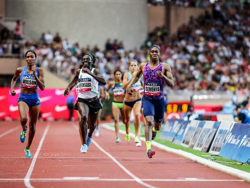 monaco diamond league track meet results live