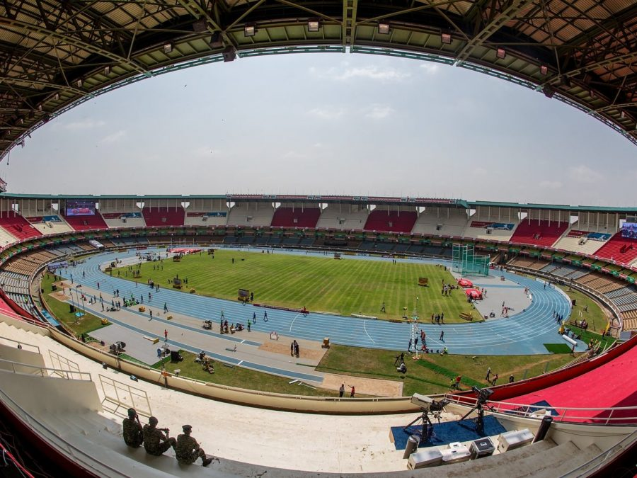 Nairobi, Kenya to host 2020 IAAF World U20 Championships – AthleticsAfrica