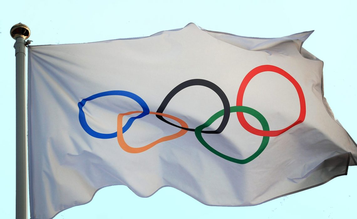 ioc-olympic-flag