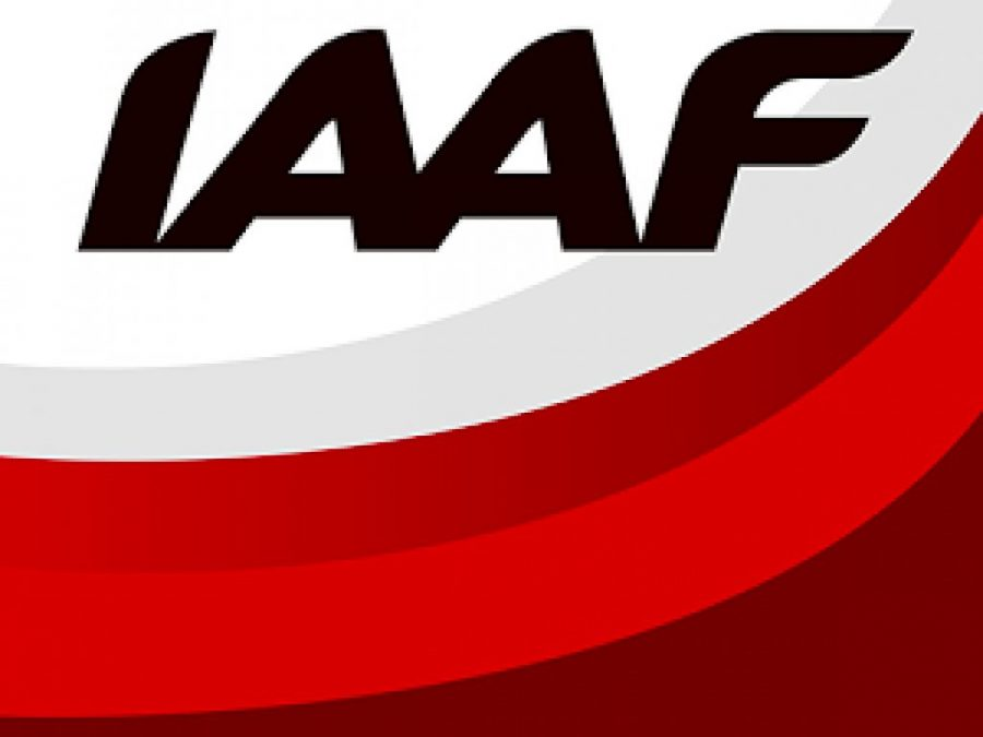 IAAF responds to open letter from Women's Sports Foundation and Athlete Ally...