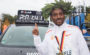 Bekele credits impetus from new training group for stunning revival